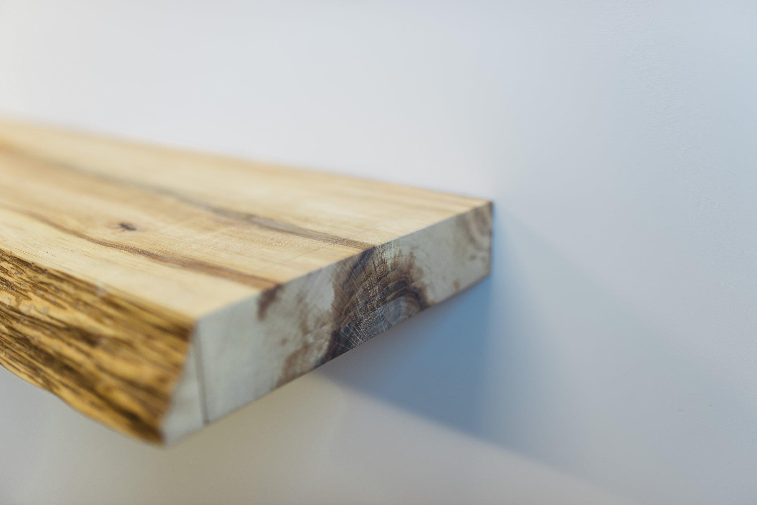 la planque steenbeuk