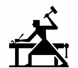 De Meubeliers - Meubelmakers en Interieurbouwers